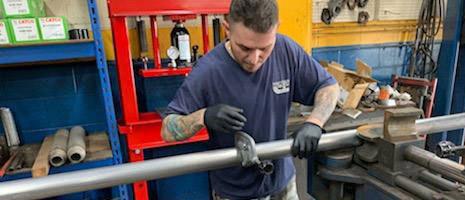 Maintenance Service in Millersville, MD